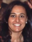 Eugenia Cusí