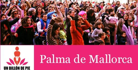 OBR 2013 Palma